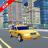 疯狂的出租车 V1.2 安卓版