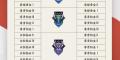 《王者荣耀》S24赛季段位继承对照表 S24赛季段位继承规则_王者荣耀