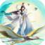 御妖神记 V1.0.2 安卓版