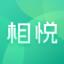 相悦 V1.1.0 安卓版