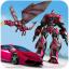 终极飞龙机器人 V2.0 安卓版