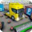 货物卡车停车场 V1.3 安卓版