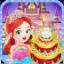 莉比小公主梦幻派对 V1.0 安卓版