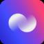 炫动壁纸 V1.0.0 安卓版