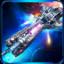 我的银河 V1.0 安卓版