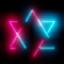链星短视频 V1.0.0 安卓版