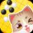 猫咪围棋 V1.0 安卓版