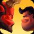 邪恶捍卫者中文版 V1.0.20 安卓版