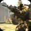 CS反击团队FPS竞技场射击 V1.0.3 安卓版