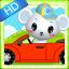 儿童学交通工具 V2.1.9 安卓版