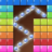 弹球高高手 V1.2.0 安卓版