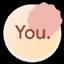 BlurforYou V1.0 安卓版