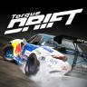 TorqueDrift最新版 VTorqueDrift2021 安卓版