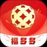 广东南粤银行手机版 V5.4.5 安卓版