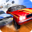 赛车碰撞英雄 V1.0.1 安卓版