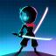 陷阱武者 V1.0 安卓版