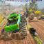 沙漠怪兽卡车赛车特技 V1.7 安卓版