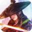 御剑决惊鸿仙梦 V1.0 安卓版