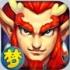 梦幻生肖 3.1.0 安卓版