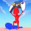 弹弓争霸赛 V1.3.3 安卓版