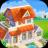 富豪小镇 V1.0.1 安卓版