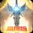 大天使神圣战争 V1.0.1 安卓版