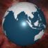 行星毁灭者2 VV1.0.1 安卓版
