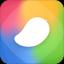 芒果壁纸 V3.2.8 安卓版