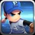 棒球英雄中文 V1.7.2 安卓版