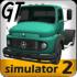 大卡车模拟器中文 V1.0.29n13 安卓版